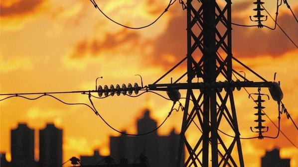 ANEEL conclui regularização das cooperativas de eletrificação rural como permissionárias