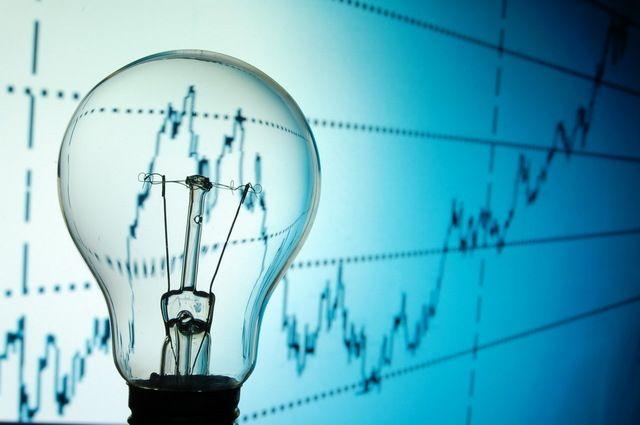 Consumo de energia elétrica em dezembro de 2020 cresceu 3,3% na comparação anual