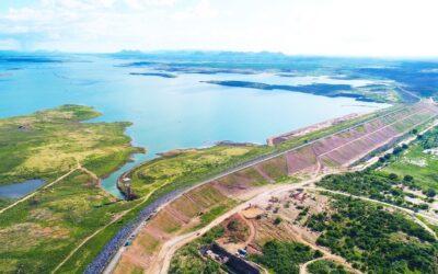 ANEEL abre consulta sobre futura norma de repactuação do risco hidrológico