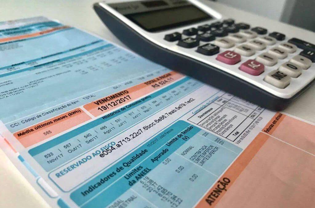 Prorrogadas tarifas de quatro permissionárias