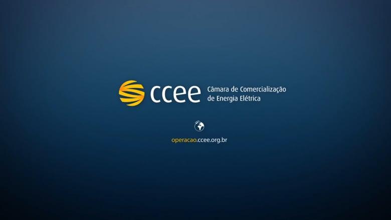 CCEE orienta agentes sobre desligamentos por descumprimento de obrigações
