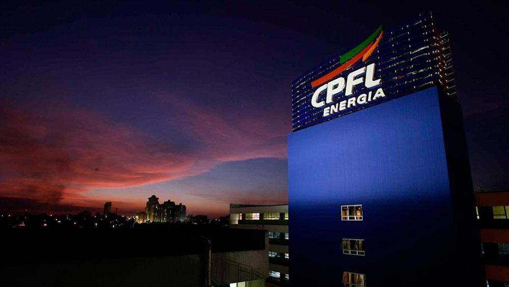 Aprovado Reajuste Tarifário da CPFL Piratininga