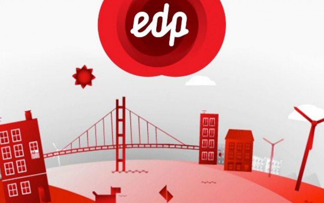 ANEEL aprova novas tarifas para consumidores atendidos pela EDP SP