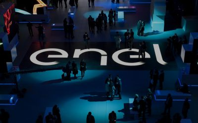 Aprovadas novas tarifas para consumidores da ENEL-RJ