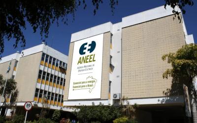 ANEEL esclarece que multa por blecaute no Amapá não será repassada ao consumidor